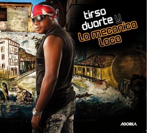 Herido de Amor - Tirso Duarte