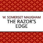 The Razor's Edge | W. Somerset Maugham