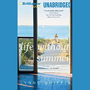 Life Without Summer Audiobook