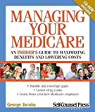 Managing Your Medicare
