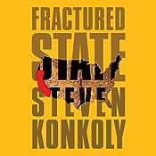 Fractured State   Steven Konkoly