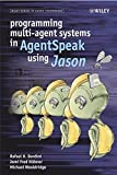 img - for Programming Multi-Agent Systems in AgentSpeak using Jason book / textbook / text book