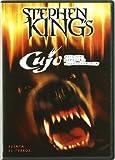 Cujo (edición especial coleccionista) [DVD]