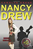 Model Menace (Nancy Drew, Girl Detective: Model Mystery Trilogy, Book 2)