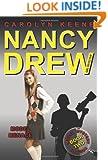 Model Menace (Nancy Drew, Girl Detective: Model Mystery Trilogy, Book 2)