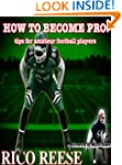 How to Become Pro: Tips for Amateur F...