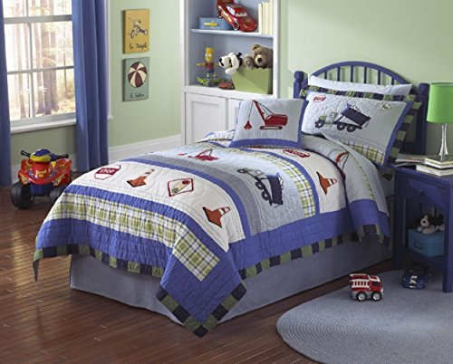 Toddler Bedding Quilts