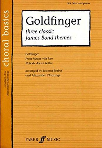 goldfinger-sa-men-cbs-choral-basics-series