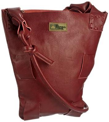 chaussures et sacs sacs femme sacs bandoulière