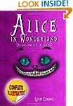 Alice in Wonderland: Deluxe Complete...