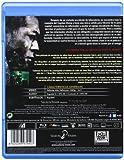 Image de Drug War: La Guerra De La Droga Combo (Blu-Ray) (Import Movie) (European Format - Zone B2) (2014) Louis Koo; S