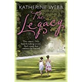 The Legacyby Katherine Webb