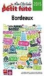 Bordeaux 2015 Petit Fut� (avec cartes...