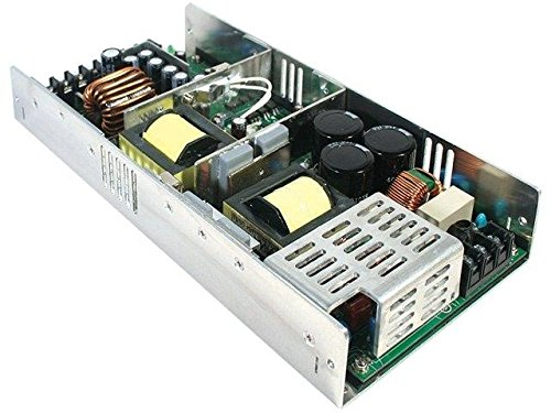 usp-500-48-pwr-supunit-switched-mode-modular-504w-48vdc-105a-16kg