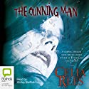 The Cunning Man Audiobook by Celia Rees Narrated by Shirley Barthelmie
