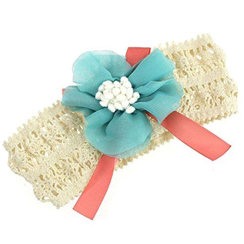Flowers For New Baby Girl