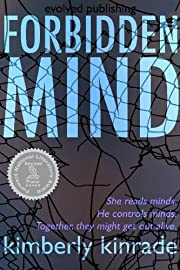Forbidden Mind