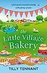 The Little Village Bakery: A feel goo...