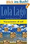 Vacaciones al sol: Spanische Lekt�re...