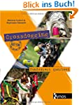 Crossdogging: Hundesport querbeet
