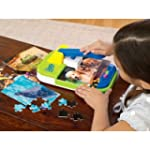 Puzzle Maker and Refill Pack