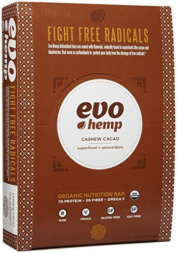 evo-hemp-raw-organic-nutrition-bar-cashew-cacao-169-oz-12-pack