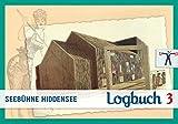 Image de Logbuch 3: Seebühne Hiddensee (Außer den Reihen)
