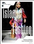 Islamic Fashion & Dress - Kleidung un...