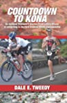 Countdown to Kona: An Amateur Triathl...