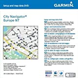 51jGD5fH7UL. SL160  Garmin City Navigator North America NT (microSD Card)