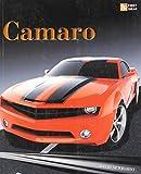 Camaro (First Gear)