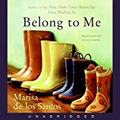 Belong to Me | [Marisa de los Santos]