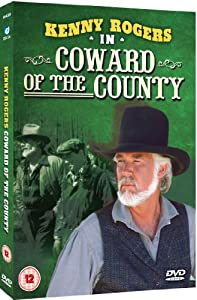 Kenny Rogers - Coward Of The County [DVD]