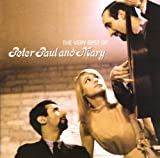 The Very Best of Peter, Paul & Mary Paul & Mary Peter