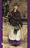 Image of Pygmalion (Dover Thrift Editions) by George Bernard Shaw (1994) Paperback
