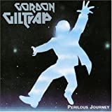 Perilous Journey By Gordon Giltrap (2001-11-12)