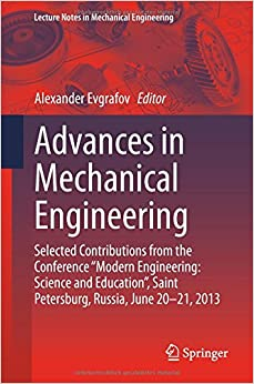 Mechanical Engineering free essays on literature