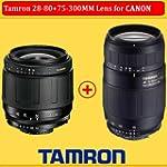 Tamron 2880mm