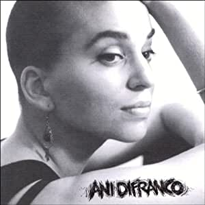 Ani Difranco