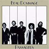 Passagers by Beau Dommage