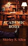 img - for Academic Body book / textbook / text book