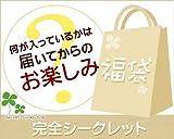 【送料無料】お楽しみ夏休み完全シークレット福袋10点