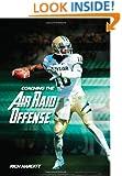 Coaching the Air Raid Offense