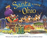 Santa Is Coming to Ohio
