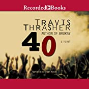 40 | [Travis Thrasher]