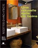 echange, troc Marie-Pierre Dubois Petroff - Nouvelle salle de bains (La)