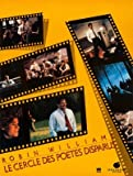 Dead Poets Society Poster 11x17 inches (27.94 by 43.18 centimeters) Ro... review