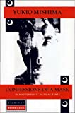 Image of Confessions of a Mask (Paladin Books)