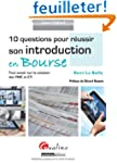 10 questions pour r�ussir son introdu...