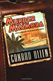Murder on the Marmora: A Mystery